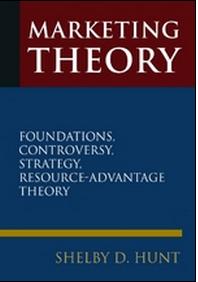 MR-Theory