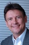 Peter Steyn